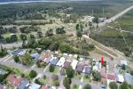 31 Tilligerry Trk, Tanilba Bay, NSW 2319