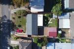 4 Beach Rd, Lemon Tree Passage, NSW 2319
