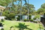 7 Surf Cl, Fingal Bay, NSW 2315