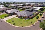 1 Artesian Ct, Dubbo, NSW 2830