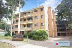 45/8-14 Swan St, Revesby, NSW 2212