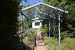 58 Wee Waa St, Boggabri, NSW 2382
