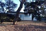 77 Wilburtree St, Tamworth, NSW 2340