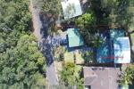 13 Daniel Cres, Lemon Tree Passage, NSW 2319