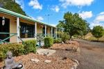 493 Red Hills Rd, Marulan, NSW 2579