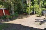 5 Pine St, North Lismore, NSW 2480