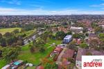 68 Fourth Ave, Campsie, NSW 2194