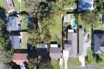 36 Elizabeth Ave, Lemon Tree Passage, NSW 2319