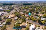 41 Racecourse Rd, Orange, NSW 2800