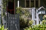 22 Ebury St, Bundanoon, NSW 2578