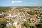 65 Wallawa Rd, Nelson Bay, NSW 2315