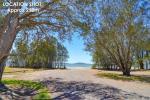 46 Francis Ave, Lemon Tree Passage, NSW 2319