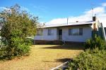 166W Hill St, Walcha, NSW 2354