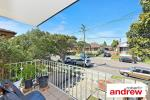 1-6/9 Fletcher St, Campsie, NSW 2194