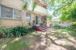 1/1 Station St, Mortdale, NSW 2223