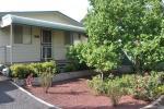 4/44 Underwood St, Forbes, NSW 2871