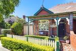 146 Forest Rd, Arncliffe, NSW 2205