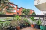 13/31-33 Villiers St, Rockdale, NSW 2216