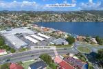 2/10 Daisy St, Elanora, QLD 4221
