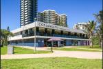 3/15 Tweed St, Coolangatta, QLD 4225