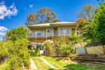 754 Peel St, Albury, NSW 2640