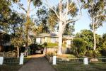 73 Gibbons St, Narrabri, NSW 2390