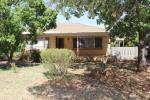 9 Chelmsford St, Dubbo, NSW 2830