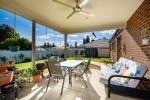 7 Cobby Ct, Lavington, NSW 2641
