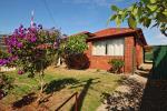 592 Canterbury Rd, Belmore, NSW 2192