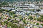 10/8-14 Swan St, Revesby, NSW 2212