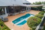 4 Hillcrest Pl, Dubbo, NSW 2830