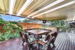 4 Sauvignon Gr, Cessnock, NSW 2325