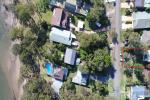 109 Francis Ave, Lemon Tree Passage, NSW 2319