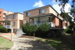 3/29-31 Bathurst St, Liverpool, NSW 2170