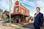 2a Junction Rd, Summer Hill, NSW 2130