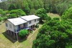 463 Upper Brookfield Rd, Upper Brookfield, QLD 4069