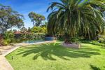 78 Park Rd, Hunters Hill, NSW 2110