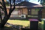 223 Great Western Hwy, St Marys, NSW 2760