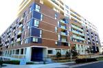 317/7 Washington Ave, Riverwood, NSW 2210