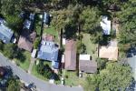 62 Wychewood Ave, Mallabula, NSW 2319