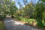 66 Forbes Rd, Orange, NSW 2800