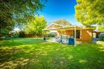 9 Troon Ct, Thurgoona, NSW 2640