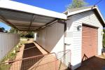 284 Byng St, Orange, NSW 2800