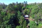 210 Moons Lane, Brookfield, QLD 4069