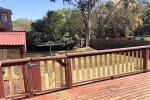 39 Howard St, Strathfield, NSW 2135