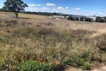 259 Clergate Rd, Orange, NSW 2800