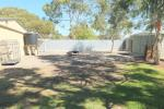 10 Boundary St, Narrabri, NSW 2390