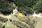 Lot 71 Barry Rd, Hanging Rock, NSW 2340