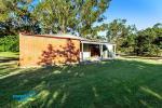 3337 Nelson Bay Rd, Bobs Farm, NSW 2316