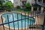 6/240 Old Northern Rd, Castle Hill, NSW 2154